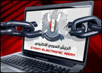 Syrian Electronic Army Attacks CNN Social Media | Top Tech News | Information Security Education | Scoop.it