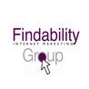 Internet Marketing - Findability Group