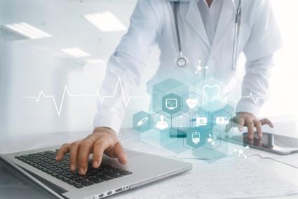 Mayo Clinic Social Media Residency   Health Awa