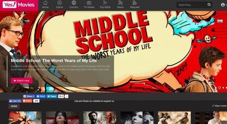 middle school the worst years of my life full movie online putlockers