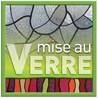 miseauverre.com