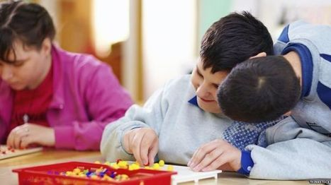 School places delay for thousands of special needs pupils - BBC News | Inclusive Education | Scoop.it