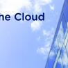 Cloud NAS