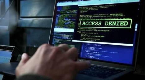 Une faille informatique sur un site scolaire menace des dizaines d'établissements privés ...