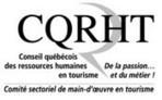 """Québec : Actuellement en ligne, les conférences sur le thème """"Service à la clientèle 2.0 dans le secteur Tourisme""""   Professionnalisation tourisme   Scoop.it"""