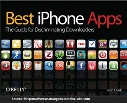 Free iPhone Apps for Your Business Success - Moability Blog | Notícias | Scoop.it