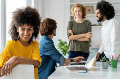 La branche retraite complémentaire et prévoyance s'engage pour l'insertion professionnelle des jeunes