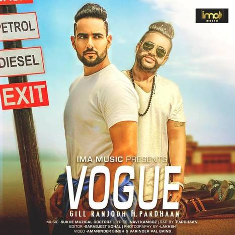 Latest Hindi and Punjabi Song Mp3 Download Lyrics of