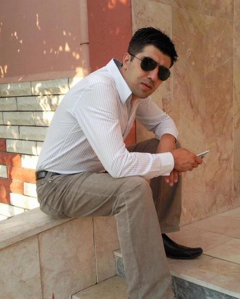 Qui est Ömer Güney, le suspect du meurtre de trois militantes kurdes? | 694028 | Scoop.it