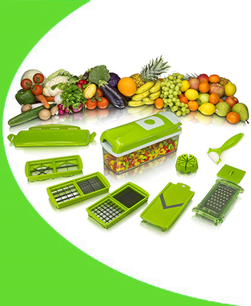Nicer Dicer Plus in Pakistan,Lahore,Karachi,Isl