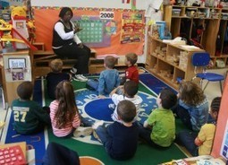 50 Must-See Blogs For Special Education Teachers - Edudemic   IKT & skolutveckling   Scoop.it