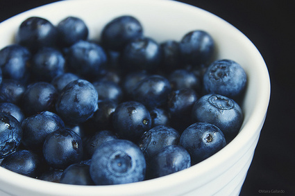 Magic Weight Loss Fruit: Three Reasons for Doubt - ConscienHealth | Weight Loss News | Scoop.it