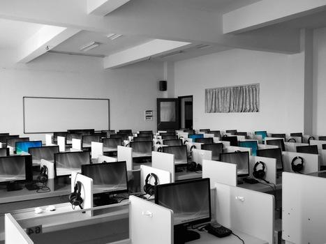 The flipped classroom: six myths | Hybrid Pedagogy Reading List | Scoop.it
