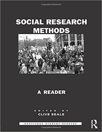 Sentido contrario en la selva pdf download bl research methodology pdf books free 82 fandeluxe Images