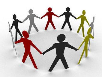 Las comunidades de docentes como nueva forma de relación profesional y social | Aprendizagem Informal (Informal Learning) e Tecnologia | Scoop.it