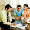 Loan in Singapore - Fast , Short Term Cash Loans & Legal Moneylender in Singapore - Max Credit Pte Ltd