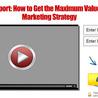 Mobile Marketing & Online Maketing