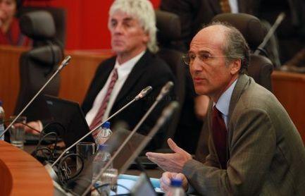 Archives payantes en Charente: l'opposition réclame la gratuité   RoBot généalogie   Scoop.it