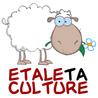 EtaleTaCulture