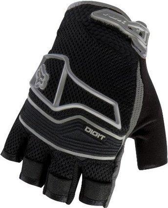3b58a0bc4ff Fox Head Men s Digit Short Glove