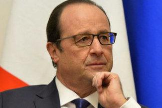 La réforme territoriale, symbole d'un quinquennat pas comme les autres | Décentralisation et Grand Paris | Scoop.it