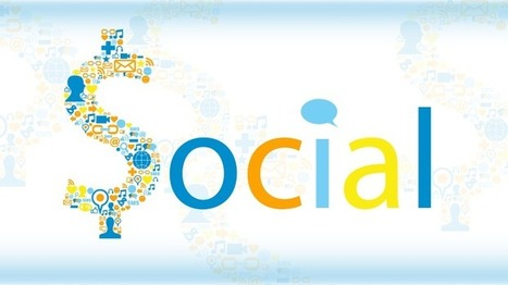 Holiday Social Marketing on Multiple Platforms | Social Media Today | All about Web | Scoop.it