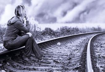 Es necesario fracasar. ¿Con admiración o interrogación? | Cambio | Scoop.it