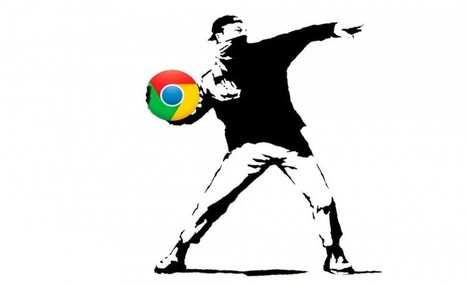 Google Denies Russian Media Claims on Data Localization Move | Peer2Politics | Scoop.it
