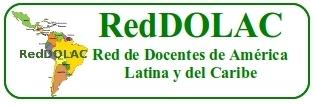 Promueva y auspicie la Red de Docentes de América Latina y del Caribe (RedDOLAC) - RedDOLAC - Red de Docentes de América Latina y del Caribe - | RedDOLAC | Scoop.it