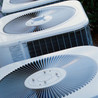 Precision Services is a well known HVAC contractor in Lubbock TX