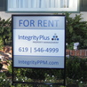 Marketing Your Rental Property