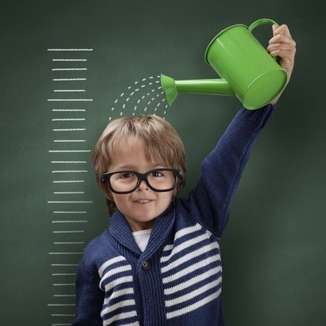 Media For Health lancia Growing Up, il progetto educazionale di Ferring Farmaceutici | Social Media Press | Scoop.it