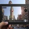 Réalité augmentée et virtuelle