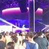Drug Use at Music Festivals