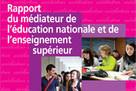 Juridiction disciplinaire compétente à l'égard des personnels enseignants et hospitaliers des centres hospitaliers et universitaires   Enseignement Supérieur et Recherche en France   Scoop.it