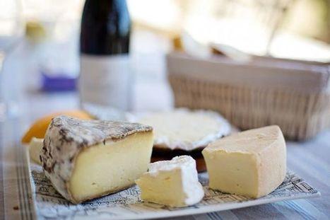Ouvrir une fromagerie en franchise : quels réseaux recrutent ? | The Voice of Cheese | Scoop.it