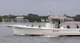Congress of Tourism Journalists tour Panama's destinations - Travelandtourworld.com | TRAVEL KEVELAIR | Scoop.it