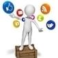 Improving collaboration – an effective Social Media integration point ... | Christian Internet Presence | Scoop.it
