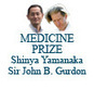 The 2012 Nobel Prize in Physiology or Medicine | CxAnnouncements | Scoop.it