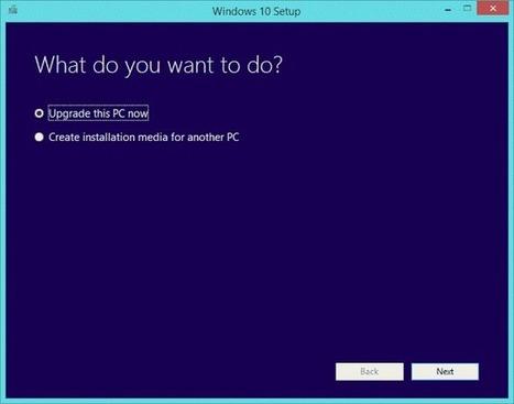 windows 10 32 bit preactivated torrent