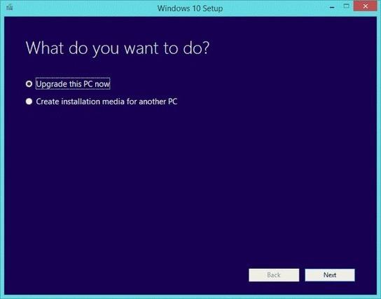 windows 10 preactivated download kickass
