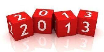 5 tendances marketing à suivre en 2013 | Web Marketing Magazine | Scoop.it