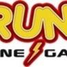 BruneiOnlineGames