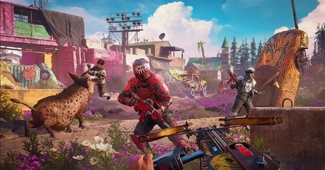 Best Xbox Games 2020.10 Best Upcoming Pc Games 2019 2020 Upcoming