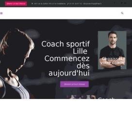 salle de sport lille | Bons plans | Scoop.it