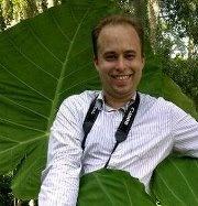 Steve Asbell (arainforestgardn) | Annie Haven | Haven Brand | Scoop.it