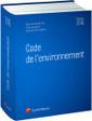 """""""L'illégalité du projet d'ordonnance pour le référendum de Notre-Dame-des-Landes ne fait aucun doute""""   Nouvelle Donne   Scoop.it"""