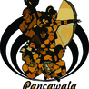 PANCAWALA TOURINDO : RENTAL BIS PARIWISATA