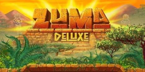 Trucos para Zuma Deluxe | Promocion Online | Scoop.it