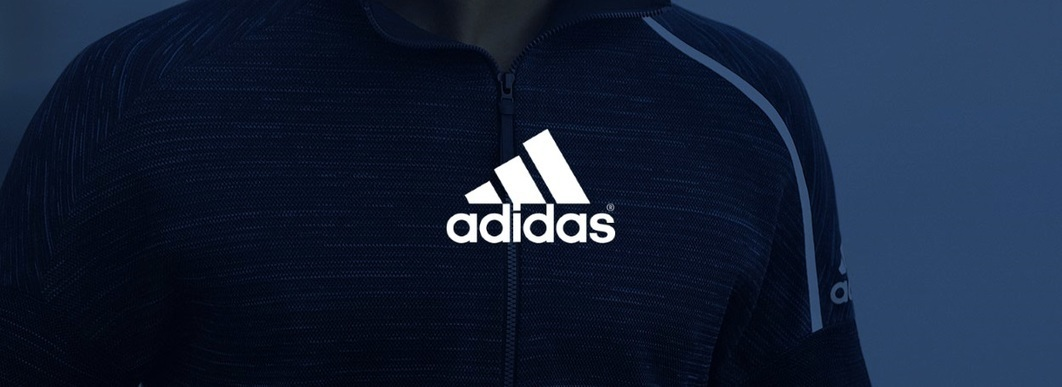 Adidas Announces Data Breach | #CyberSecurity #.